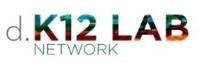 k12+logo.001