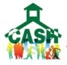 CASH_Logo_no-url-1-e1501881326233
