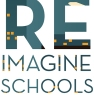 ReimagineSchools
